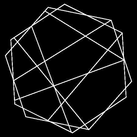 forme-digitali-logo